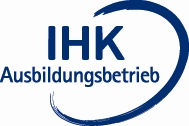IHK_LO_AUSBILD_RZ_cmyk_b16 Westa-GmbH Löffingen-Unadingen