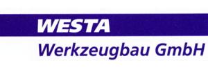Westa Logo Westa-GmbH Löffingen-Unadingen